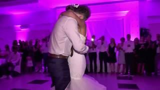 Download Lagu Wedding Dance - Arrit&Samire - Ed Sheeran - Perfect. Gratis STAFABAND
