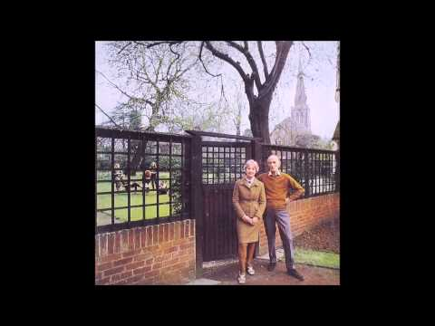 Fairport Convention - Percys Song
