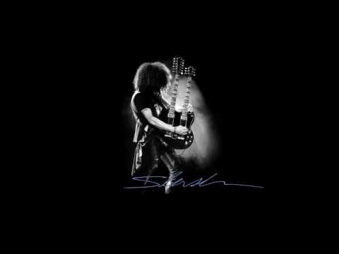 Slash - By The Sword  [NEW SINGLE]