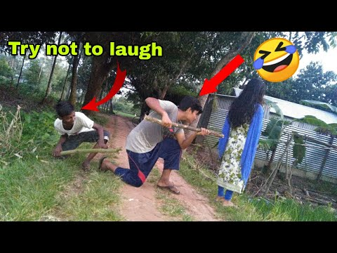 Most Vines Compilation_Very Funny Videos 2018_Try Not To Laugh_All Rounder