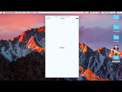 React Native how to install Stripe