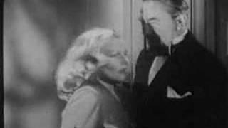 Voodoo Man (1944) - Official Trailer