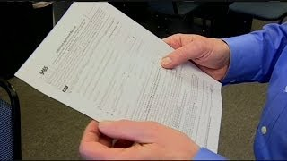 What to do if you are late on filing your taxes