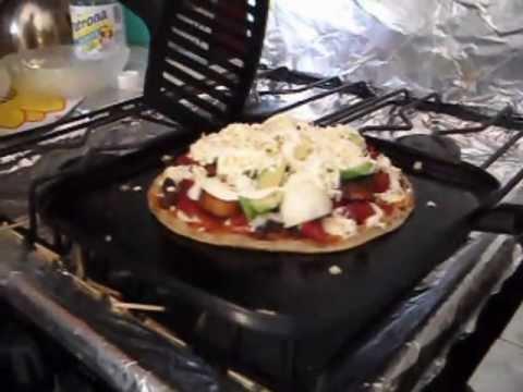 Image Result For Receta De Cocina Significado