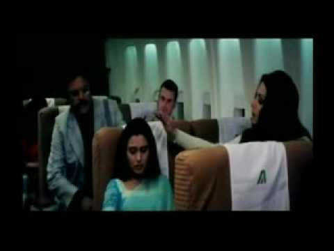 Selcuk Sahin - Yoklugun Bin Dert Bana 2009 (Official Video Clip)