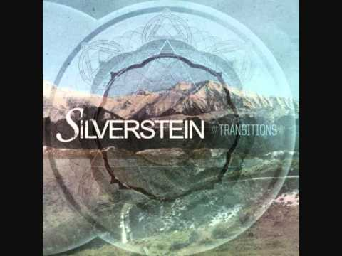 Silverstein - Replace You