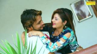 Haryanvi Official Song :- Chaala Hogya | Sonal Khatri & Sunil Hooda | Latest Haryanvi Song 2018