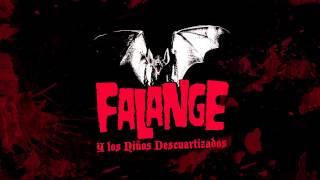 Maldiciones - Falange & Los Ni�os Descuartizados
