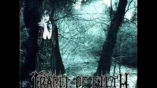 Watch Cradle Of Filth Funeral In Carpathia video