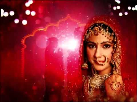 M-yeh Rishta Kya Kehlata Hai Title Song.flv video
