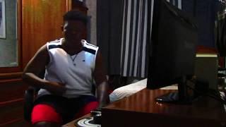 "Download Lagu Shinedown - ""DEVIL"" (Vocal Cover) Gratis STAFABAND"