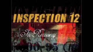 Watch Inspection 12 Red Letter Day video