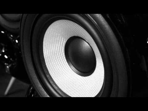 Chip-Man & The Buckwheat Boyz - Peanut Butter Jelly (Time)(Instrumental)(Hip Hop/Break -2002-)