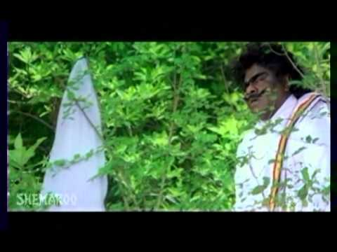 Prabhu Deva Superhit Movies - H2o - Part 9 Of 14 - Kannada Hit Movie video