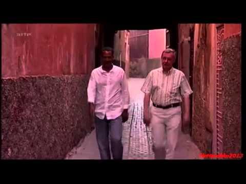 Marrakesch : Reisen Für Genießer