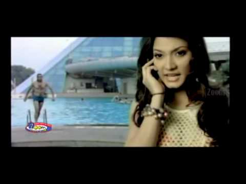 Ishq Na Karna - Phir Bewafai video