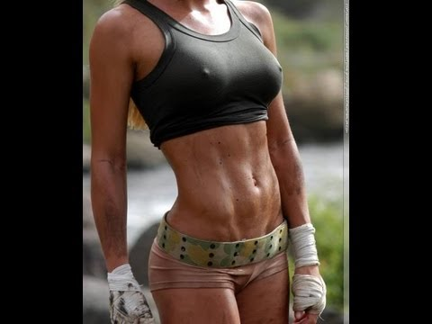 The BEST Motivational Training Music Vol.1 Music Videos
