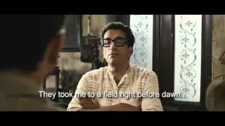 Bhuter Bhabishyat - vlc-record-2012-06-14-09h30m24s-Bhooter Bhabishyat(2012)700Mb-Bengali-DVDScr.aaaevilacharya.avi-.mp4