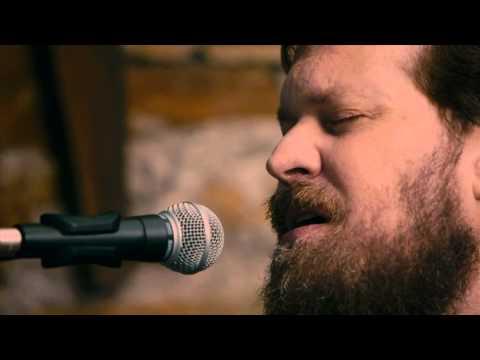 John Grant - Fireflies