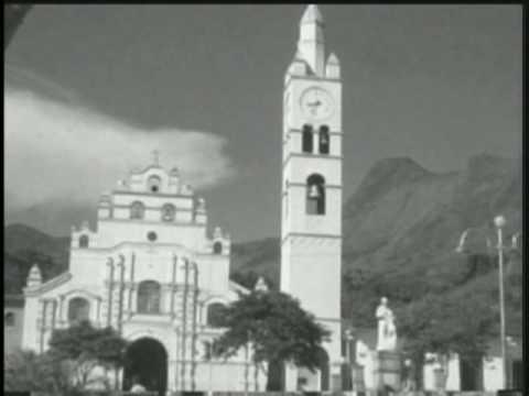 Copacabana - La Historia - Visión Antioquia - Parte 1