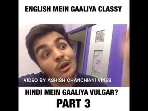 Funny video Fuck fuck wali aunty thumbnail