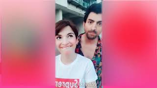 The Most Funny Musically Videos Of November By Sajid Ahmed,,,,,,