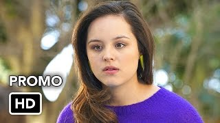 """The Goldbergs 4x22 Promo """"The Day After the Day After"""" (HD)"""