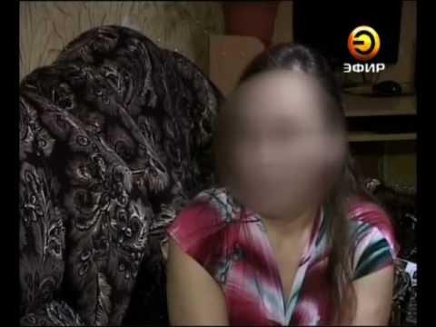 Видео сын которому 9 лет трахнул свою мать смотреть онлайн бесплатно?