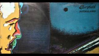 Garybaldi - Madre di cose perdute (1973)