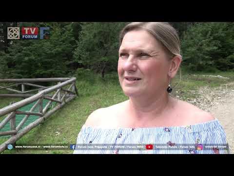 """Učešće žena u Savetima MZ - """"Sve žene to mogu"""""""