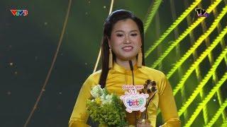 Không phải Hoài Linh, Lâm Vỹ Dạ mới là người nhận giải Diễn viên hài yêu thích nhất Mai Vàng 2018