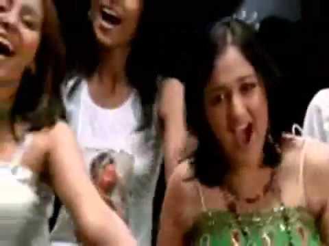 woh pehli baar....indian idol 2