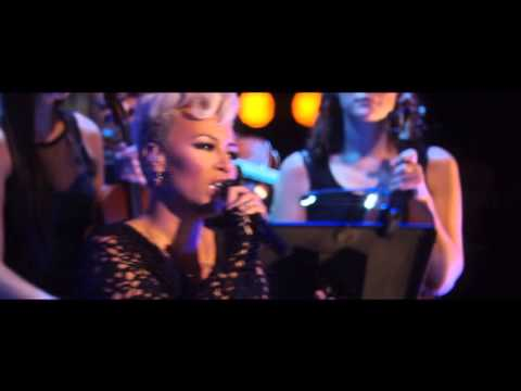 Enough by Emeli Sandé (Live at Royal Albert Hall)
