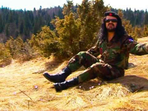 Cupo Kalac-che Guevara video