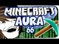 MINECRAFT: AURA ? #66 - NEUE HOFFNUNG! ? Let's Play Minecraft: Aura