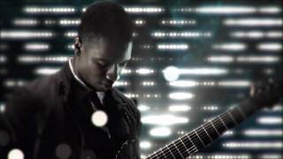 Animals As Leaders 34 Cafo 34 Prosthetic Records