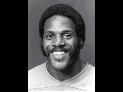 Joe Delaney Tribute