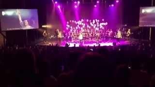 Elevation Worship: