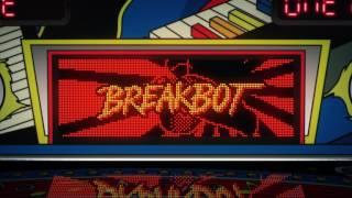 Breakbot Mystery