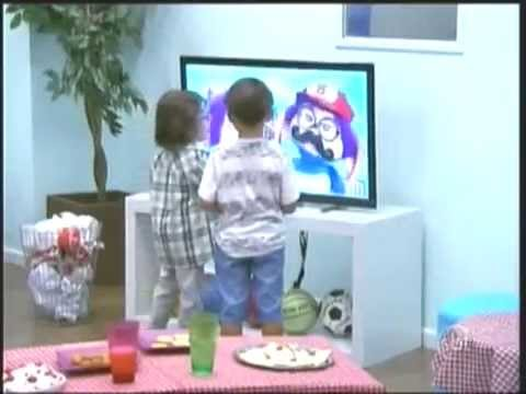 Bonecos na TV | Pegadinha INÉDITA | Programa Silvio Santos