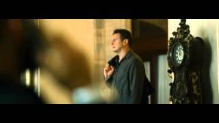 96 hodin : Odplata (2012) - trailer