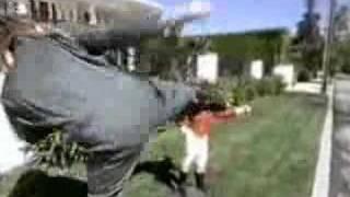 Watch Insane Clown Posse 3 Rings video