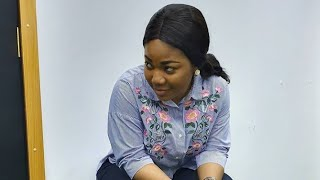 Watch Mercy Chinwo Dancing to Onememma