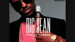 Big Sean   Dance Ass SUPER CLEAN VERSION