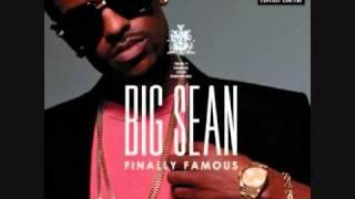 Big Sean   Dance Ass SUPER CLEAN VERSION