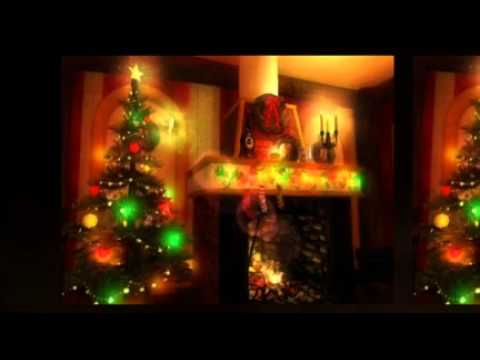 Diana Ross - Wonderful Christmastime