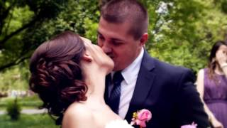 Emil & Bilyana - Wedding trailer (05/14/2016)