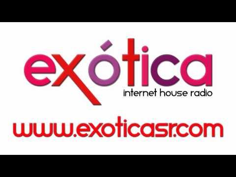Juan Serrano - Bocaccio feat. Miguel Lara - Original Mix