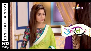 Uttaran - ???? - 8th December 2014 - Full Episode(HD)