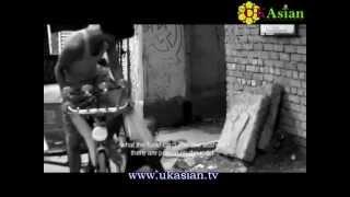 Gandu (The Loser) Theatrical Trailer- HOT!!